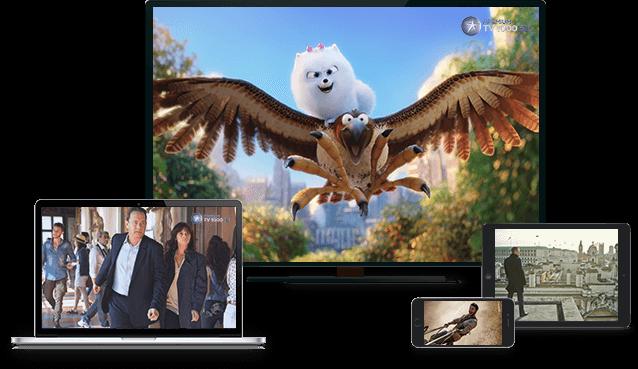72af3dc00180e Киевстар: подключить домашний интернет и телевидение